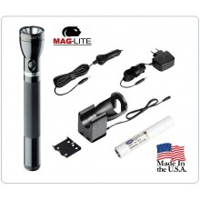 Torcia Ricaricabile Maglite® Rechargeable system Flashlight New Art.RN4019
