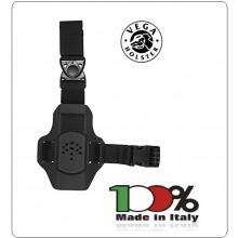 Kit Cosciale in polimero Stampato Vega Holster Italia Art.8k19