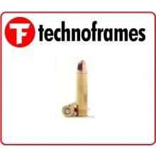 Replica Di Cartuccia Dummy 30 M1 Carabine Libera Vendita Technoframes Art.TFR2S-027