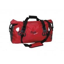 Zaino Borsa Trasporto DRY PAK 40 Rosso Impermeabile 118 Soccorso - CRI - Misericordia - PC Art. 30528