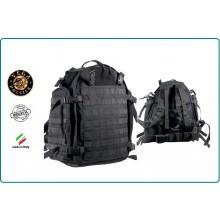 Zaino Tattico Militare Combat Vega Holster Italia  Art.2ZM13