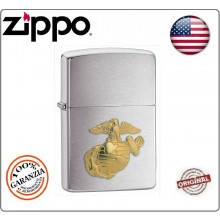 Accendino Zippo® Original Lighter Marines Art.280MAR