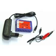 Caricabatterie Carica Batterie Bilanciatore per Batterie Lipo ULTIMI PEZZI  Art.CBA5
