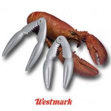 Pinza Crostacei Rompi Chele Aragosta Astice Professionale Westmark Art.6600
