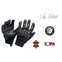 Guanti Tattici Figher Fighter Vega Holster Italia Vigilanza Polizia Carabinieri G. di F. GPG IPS Art. OG33