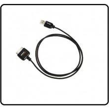 Cavo USB 2.0 per Ricaricare Samsung Nokia  Blackberry Art.CAVO-1