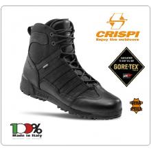 Anfibio Stivaletto Scarponcino Militare S.W.A.T. Urban GTX® GORE-TEX® Art.4516699
