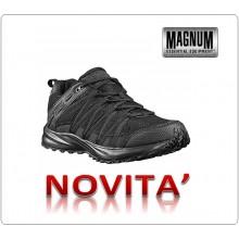 Scarpa Novità Magnum Storm Trail Lite Rivenditore Ufficiale Art.M801593/021