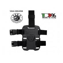 Thighsupport Piattaforma Cosciale Multiuso Vega Holster Italia Art. 8K15