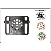Passante per Fondina Body Loop Vega Holster Italia Art.8K26