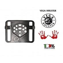 Passante per Fondina Body Loop Vega Holster Italia Art. 8K26