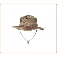 Cappello Berretto Mimetico Jungle Desert.6 colori Art.SBB-66