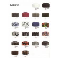 Tanburello Colorato Art.680001-129