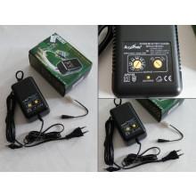 Carica Batterie Art.CBA3