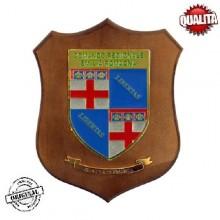 Crest GdF Guardia di Finanza Comando Regionale Emilia Romagna Art.F41