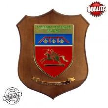 Crest G.di F. Guardia di Finanza Comando Regionale Marche Art.F43