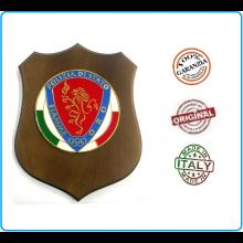 Crest Polizia di Stato  Centro Sportivo Fiamme Oro Art.P102