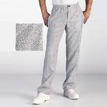 Pantalone Cuoco Danny Fantasia 900