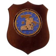 Crest GdF Guardia di Finanza Centro Tutela Mercato e Concorrenza Art.F157