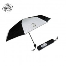 Mini ombrello JUVENTUS Art. J.130