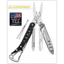 Leatherman Style PS - Pinza Multiuso Garanzia 25 Anni Originale USA Art.LTG831490