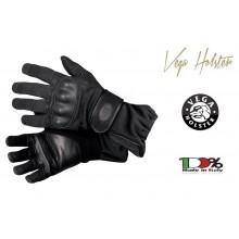 Guanti Professionale Tesudo Combat Kevlar e Nomex Vega Holster Italia Art. OG22