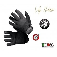 Guanti Cop Over 5  Anti Taglio Vega Holster Italia Polizia Carabinieri G.di F. Vigilanza GPG IPS Art. OG41