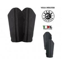 Protezione Braccio per Ordine Pubblico Vega Holster Italia  Polizia carabinieri OP Art. OP01