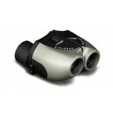 Cannocchiale Binocolo Professionale con Custodia  ZOOMY-25 8-17 X 25 Konus Caccia Tempo Libero Alpinismo Safari Art. 2059