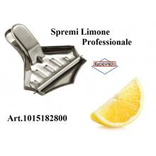 Spremi Agrumi Spremiagrumi Professionale Limone Kuchenprofi Art.1015182800