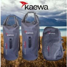 Borsa Zaino Impermeabile Capacità 20 Litri Marca Kaewa Konus Art.KAEWA-21