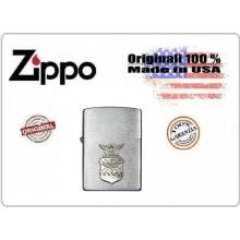 Accendino Zippo® Original Originale USA FRC Art.421303