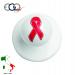 Bottone Per Giacca Cuoco Chef  Ego Friend Chef Nuovo  Art.640122